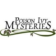 Poison Ivy Mysteries