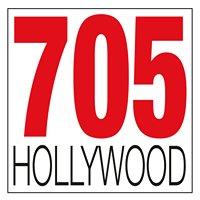 705 Hollywood