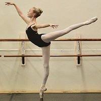 Austin School of Classical Ballet