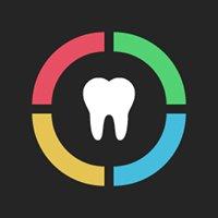 Circle City Dental