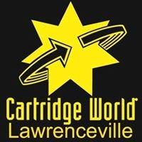 Cartridge World Lawrenceville