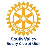 South Valley Rotary