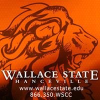 Wallace State Community College Athletics