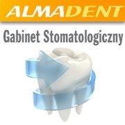 Almadent