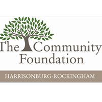 The Community Foundation of Harrisonburg & Rockingham County