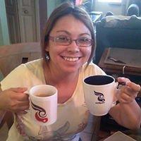 Enrique's Coffee, Tea & Café