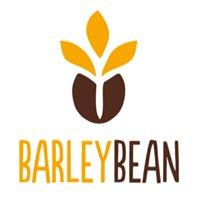 BarleyBean