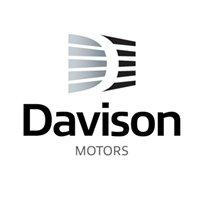 Davison Motors