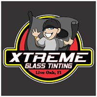 Xtreme Glass Tinting