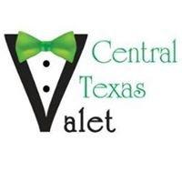 Central Texas Valet