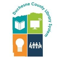 Roosevelt Branch: Duchesne County Library System