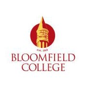 Bloomfield College CAT Division