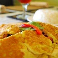 Prik Nam Pla Thai Cuisine