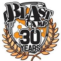Blastcamp Paintball & Airsoft