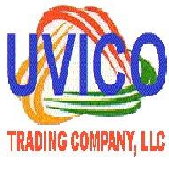 Uvico Trading Company, LLC.