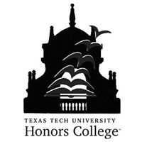 Texas Tech Honors College
