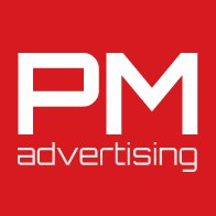 PM Advertising