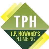 T.P. Howard's Plumbing Company Inc.