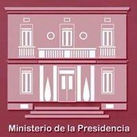 Vicepresidencia del Gobierno de España