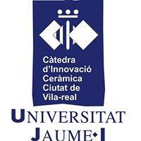 Càtedra d'Innovació Ceràmica 'Ciutat de Vila-real'