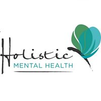 Holistic Mental Health, office of Nakia G Scott, M.D.