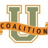 Coalition U