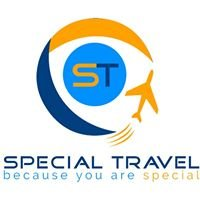 Special Travel