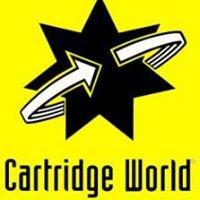Cartridge World Saginaw