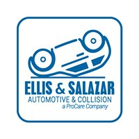 Ellis & Salazar Automotive & Collision