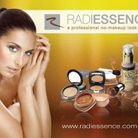 Radiessence