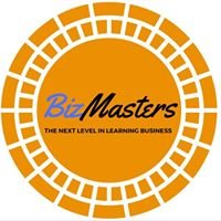 BizMasters