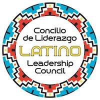Latino Leadership Council