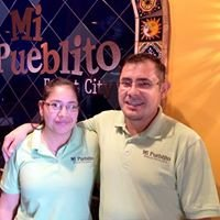 Mi Pueblito Mexican Restaurant - Forest City