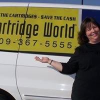 Cartridge World Lodi