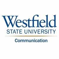 WSU Department of Communication