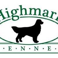 Highmark Kennel