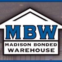 Madison Bonded Warehouse