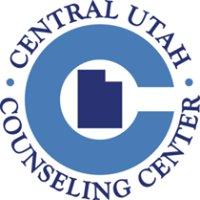 Central Utah Counseling Center