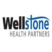 Wellstone Health Partners