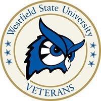 Westfield State University Veterans