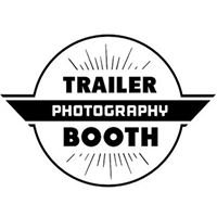 Trailer Booth Photography - Photo Booth Austin Texas