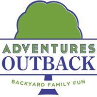 Adventures Outback