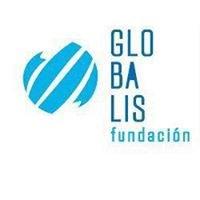 Fundación Globalis