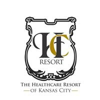 The Healthcare Resort of Kansas City