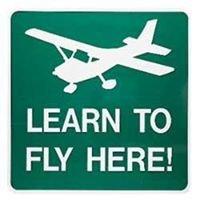 Pilot's Choice Aviation