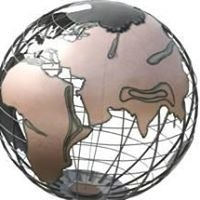 International Programs at Westfield State University