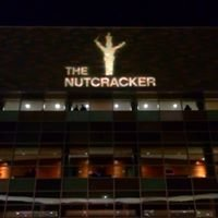 Ballet Austin The Nutcracker