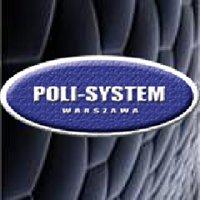 Poli-System Warszawa