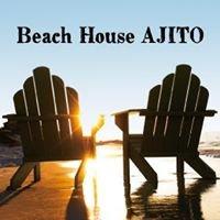 Beach House AJITO