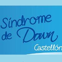Down Castellón